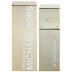 Michael Kors 24K Brilliant Gold eau de parfum nőknek 50 ml
