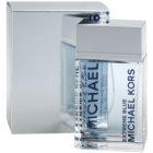 Michael Kors Extreme Blue eau de toilette pentru barbati 120 ml