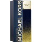 Michael Kors Midnight Shimmer Eau de Parfum für Damen 100 ml