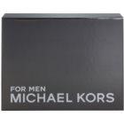 Michael Kors Michael Kors for Men confezione regalo I.
