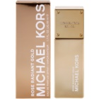 Michael Kors Rose Radiant Gold Eau de Parfum for Women 50 ml