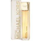 Michael Kors Sexy Amber eau de parfum nőknek 100 ml