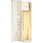 Michael Kors Sexy Amber parfémovaná voda pro ženy 100 ml
