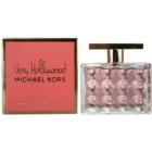 Michael Kors Very Hollywood eau de parfum pour femme 100 ml
