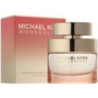 Michael Kors Wonderlust Eau de Parfum für Damen 50 ml