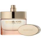 Michael Kors Wonderlust parfémovaná voda pro ženy 50 ml