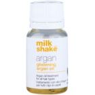 Milk Shake Argan Oil olejová péče s arganovým olejem pro všechny typy vlasů