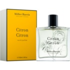 Miller Harris Citron Citron eau de parfum unisex 100 ml