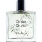 Miller Harris Citron Citron eau de parfum mixte 100 ml