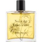 Miller Harris Noix de Tubereuse Eau de Parfum für Damen 100 ml