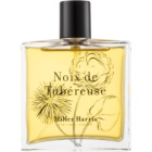 Miller Harris Noix de Tubereuse eau de parfum nőknek 100 ml