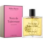 Miller Harris Noix de Tubereuse woda perfumowana dla kobiet 100 ml