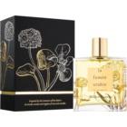 Miller Harris La Fumée Arabie Eau de Parfum unisex 100 ml