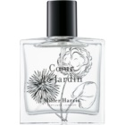 Miller Harris Coeur de Jardin eau de parfum pentru femei 50 ml