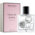 Miller Harris Coeur de Jardin Eau de Parfum for Women 50 ml