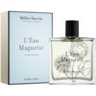 Miller Harris L'Eau Magnetic Eau de Parfum unisex 100 ml