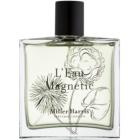 Miller Harris L'Eau Magnetic woda perfumowana unisex 100 ml