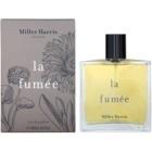 Miller Harris La Fumée parfémovaná voda unisex 100 ml
