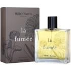 Miller Harris La Fumee woda perfumowana unisex 100 ml