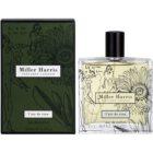 Miller Harris L'Air de Rien eau de parfum pentru femei 100 ml