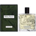 Miller Harris L'Air de Rien parfémovaná voda pro ženy 100 ml