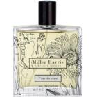 Miller Harris L'Air de Rien Eau de Parfum voor Vrouwen  100 ml