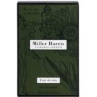 Miller Harris L`Air de Rien парфумована вода для жінок 100 мл