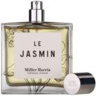 Miller Harris Le Jasmine eau de parfum mixte 100 ml