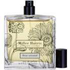 Miller Harris Fleur Oriental parfémovaná voda pro ženy 100 ml
