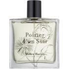 Miller Harris Poirier D'un Soir woda perfumowana unisex 100 ml