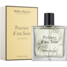 Miller Harris Poirier D'un Soir парфюмна вода унисекс 100 мл.