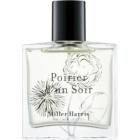 Miller Harris Poirier D'un Soir woda perfumowana unisex 50 ml
