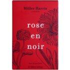 Miller Harris Rose En Noir Parfumovaná voda pre ženy 100 ml