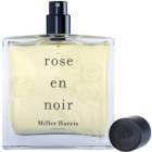 Miller Harris Rose En Noir Eau de Parfum for Women 100 ml