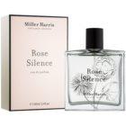 Miller Harris Rose Silence парфюмна вода унисекс 100 мл.