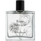 Miller Harris Rose Silence eau de parfum unisex 100 ml