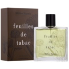 Miller Harris Feuilles de Tabac Eau de Parfum Unisex 100 ml