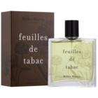 Miller Harris Feuilles de Tabac parfémovaná voda unisex 100 ml