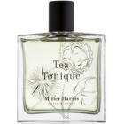 Miller Harris Tea Tonique eau de parfum mixte 100 ml