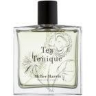 Miller Harris Tea Tonique Eau de Parfum unisex 100 ml