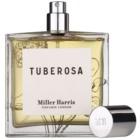 Miller Harris Tuberosa Eau de Parfum unisex 100 ml