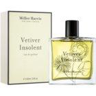 Miller Harris Vetiver Insolent Eau de Parfum unisex 100 ml