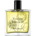 Miller Harris Vetiver Insolent parfémovaná voda unisex 100 ml