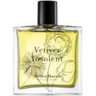 Miller Harris Vetiver Insolent Parfumovaná voda unisex 100 ml