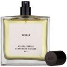 Miller Harris Verger parfémovaná voda unisex 100 ml