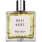 Miller Harris Veti Vert eau de parfum unisex 100 ml