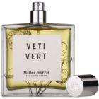 Miller Harris Veti Vert parfémovaná voda unisex 100 ml