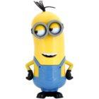 Minions Bath Badschaum 3D