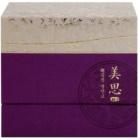 Missha MISA Cho Gong Jin Premium Oriental Herbal Moisturiser with Anti-Aging Effect
