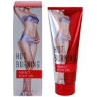 Missha Hot Burning gel anticelulítico